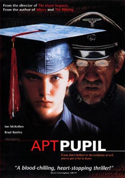Apt_Pupil19
