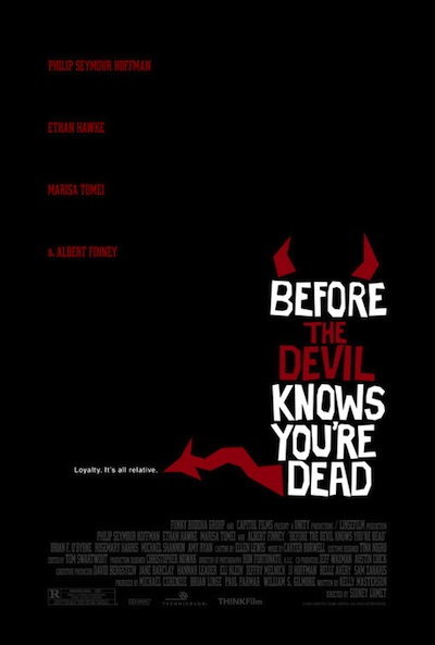 before_the_devil_knows_youre_dead