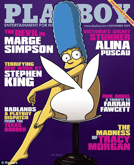 marge-simpson-playboy-cover-2