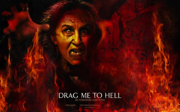 2009_drag_me_to_hell_wallpaper_002